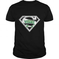 Melbourne Stars #name #tshirts #MELBOURNE #gift #ideas #Popular #Everything #Videos #Shop #Animals #pets #Architecture #Art #Cars #motorcycles #Celebrities #DIY #crafts #Design #Education #Entertainment #Food #drink #Gardening #Geek #Hair #beauty #Health #fitness #History #Holidays #events #Home decor #Humor #Illustrations #posters #Kids #parenting #Men #Outdoors #Photography #Products #Quotes #Science #nature #Sports #Tattoos #Technology #Travel #Weddings #Women