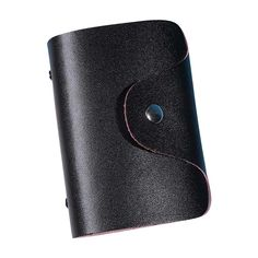 SIF  Men Women Leather Credit Card Holder Case Card Holder Wallet Business Card JUN 07 #CLICK! #clothing, #shoes, #jewelry, #women, #men