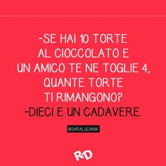 immagini divertenti dieta Bff Quotes, Happy Quotes, Funny Images, Funny Photos, Funny Facts, Funny Jokes, Funny Chat, Italian Memes, Serious Quotes