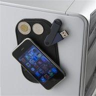 Stik n Stay - Secure loose items $4.95, $4.95