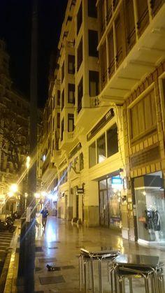 Foto de venta Valencia Ciutat Vella Sant Francesc Plaza del Ayuntamiento - Google Fotos