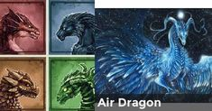What Type of Dragon are you? Girl Quizzes, Fun Quizzes, Types Of Demons, Quotev Quizzes, Horse Swing, Mythical Creatures Art, What Type, Aquarius, Dragons