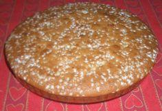Vanhapiika - Makunautintoja Mimmin keittiöstä - Vuodatus.net Pancakes, Pudding, Treats, Breakfast, Desserts, Sun, Food, Sweet Like Candy, Morning Coffee