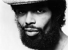 Gil Scott-Heron: the revolution lives on Political activist, rap pioneer and poet Gil Scott-Heron shaped the sound of today – from Talib Kweli and Kanye West to Kendrick Lamar. His friends and famous fans on why he still matters