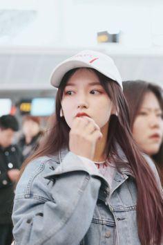 Yuehua Entertainment, Starship Entertainment, Xuan Yi, Cheng Xiao, Cosmic Girls, Extended Play, Kpop Girls, Girl Group, Idol
