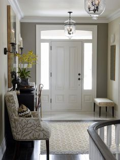 371 Best of HGTV.com images in 2019 | Fall decorating, Ideas, Fall ...