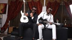 P-Square – 2000 & Us + Kiss Kiss + Dangerous + Chop My Money Pt. 2 + Eyes | #Free4Fans - 9ja Breed http://9jabreed.com/2015/04/28/p-square-2000-us-kiss-kiss-dangerous-chop-my-money-pt-2-eyes-free4fans/?utm_content=buffer971b3&utm_medium=social&utm_source=twitter.com&utm_campaign=buffer
