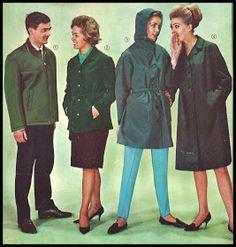 Pupuleipomo: Kodin kuvasto 1960 Stirrup Pants, Time Images, Teenage Years, Old Toys, Finland, Military Jacket, Nostalgia, Old Things, Memories