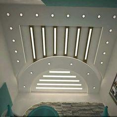 modern false ceiling designs for living room pop design for hall 2019 House Ceiling Design, Bedroom False Ceiling Design, House Design, Pop Design For Hall, Bedroom Furniture Design, Design Bedroom, Room Ideas Bedroom, Bed Room, Bedroom Decor