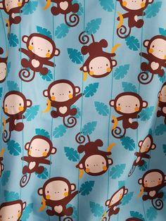 Long Sleeve Tunic Dress, Jumper Dress, Dress Long, Winter Dresses, Dress Winter, Winter Wear, Toddler Girl Dresses, Toddler Girls, Baby Jumper