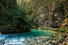 Абашские каньоны #river #mountain #jeeping #tourjeep #travel #trip #beach #sunny #Tbilisi #Svanetti #Batumi #Georgia #holiday #like #adventures #Грузия #ТурыпоГрузии #exoticgeorgia #Горы #Достопримечательности #sights #абашскиеканьоны #каньоны