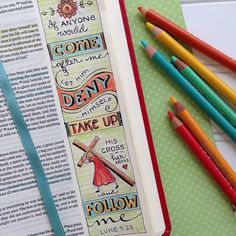 1000 Images About Bible Art Journaling On Pinterest Bible Art Journaling And Spiritual Thoughts
