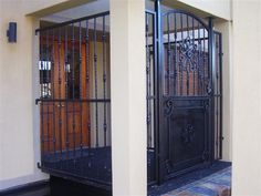Gates, Tall Cabinet Storage, Locker Storage, Lockers, Steel, Beautiful, Classic, Furniture, Home Decor