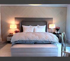 bedroom | vincent wolf
