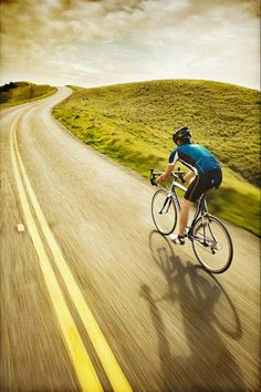 This makes my heart skip a beat! #theopenroad #roadbiking