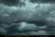 Mad Sky 10 by SalsolaStock on DeviantArt