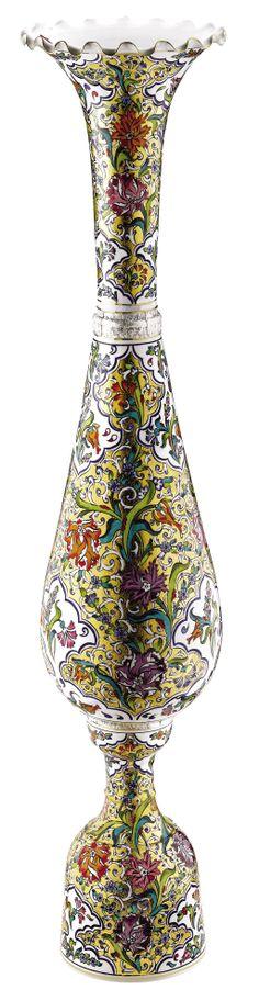 #seda #vazo #porselen