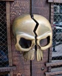 Image result for beautiful door knobs
