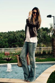 http://ityourself.com.br/wp-content/uploads/2015/07/jaqueta-marrom-calca-jeans-look-do-dia-13.jpg