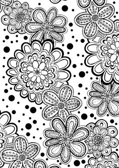 images of lineart night sky Google Search Line art reference