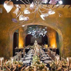 By Maria Lugo, ABC Destination Wedding Planner in Puerto Rico #destinationweddings #1destinationwrddingpuertorico #puertoricodestinationweddings #weddingplanner #wedding #weddingideas #marialugo #destinationwedding marialugopr.com 787-548-5561 mariaalugo@gmail.com