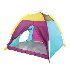 Pacific Play Tents My First Fun Dome Tent  sc 1 st  Pinterest & Aubrey $44 Amazon Prime (free 2 day shipping) Pacific Play Tents ...