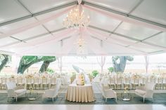 Romantic, classic and timeless peach, mint, ivory and gold LOWNDES GROVE wedding by Charleston wedding photographers Aaron and Jillian Photography