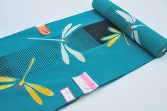 desirable dragonfliesbyOkanArts