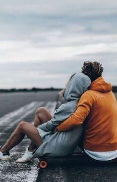 67 Ideas Funny Pictures For Boyfriend Couples Relationship Goals Cute Couples Photos, Cute Couple Pictures, Cute Couples Goals, Couple Photos, Power Couples, Funny Pictures, Couple Ideas, Cute Couples Sports, Couple Goals Relationships