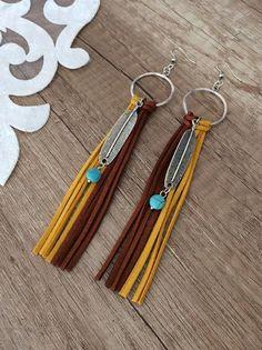 Women Lady Long Tassel Boucles d'oreille pendantes Dangle oreille anneau Pendentif Charme Jewelry Access Bijoux fantaisie Boucles d'oreilles fantaisie