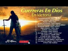 YouTube Prayers For My Daughter, To My Daughter, Heaven Music, Music Publishing, Victoria, Puerto Rico, Youtube, Songs, Home