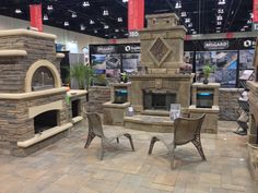 36 Best Home and Garden Shows Western Canada images in 2016