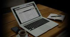 Build a better online journalism portfolio with Pressfolios