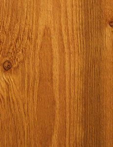 Cedar is one of the most aromatic woods (hence, the cedar chest) and is strong enough to endure the