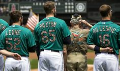 mariners memorial day jerseys
