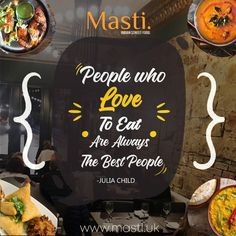 Indian Restaurant In Edinburgh, Scotland with real taste of India. Call & Book Your Table At Masti Indian Street Food Restaurant Indian Street Food, Eat Lunch, Dinner Healthy, Good People, Edinburgh, Indian Food Recipes, Food Food, Foodies, Food Photography