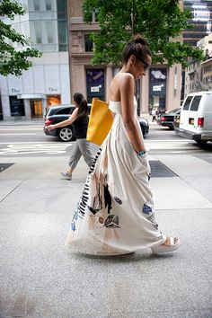 #.  Maxi Dresses #2dayslook #MaxiDresses #susan257892  #jamesfaith712  www.2dayslook.com