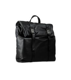 Backpack Men - Bags Men on Zegna Online Store United States