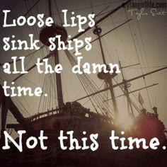 Taylor Swift 1989 Lyrics - I Know Places THIS IS A SECRET MESSAGE TO THE FANGIRLS EVERYWHERE. OUR SHIPS WILL NOT SINK DO TO THE FACT THAT OUR OTPS HAVE NOT YET HAD THEIR FIRST KISS #captainswan