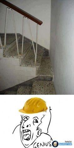 funny construction fail pics images 11 Genius Architecture Fails (25 Photos)