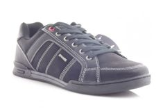 Adidasy męskie czarne . - MĘSKIE Adidas Superstar, Adidas Sneakers, Shoes, Fashion, Moda, Zapatos, Shoes Outlet, Fashion Styles, Shoe