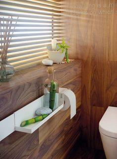 UNIBAÑO-U2-Collection-Baño-13A Una colección de muebles de baño de diseño atemporal, fácil instalación, precio redondo y entrega en máximo 5 días.
