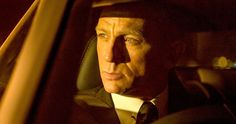 Will 'Spectre' Dominate the Box Office in Its Second Weekend? -- The James Bond blockbuster 'Spectre' goes up against 'The 33', 'Love the Coopers' and 'My All American' at the box office this weekend. -- http://movieweb.com/box-office-spectre-james-bond-second-weekend/