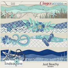 Scrapbooking pages demand creativeness and creativity. At times, while, a person feel as though you've got depletes ideas. Beach Scrapbook Layouts, Scrapbook Borders, Vacation Scrapbook, Wedding Scrapbook, Scrapbook Embellishments, Scrapbook Sketches, Baby Scrapbook, Scrapbook Paper Crafts, Scrapbook Albums