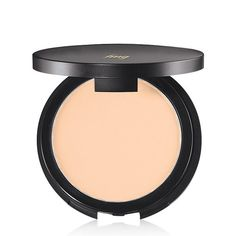 Powdered luxury. Create a flawless, silky-smooth complexion with this weightless 2-in-1 powder foundation, featuring a luxuriously soft formula with a long-lasting soft-focus matte finish. With amino-acid-coated pigments to control shine and visibly smooth skin, and vegan collagen to keep skin looking supple and fresh. Can be applied wet or dry, as a foundation or setting powder with buildable medium-to-full coverage. Mirror compact and sponge for seamless touch-ups. .34 oz net wt.BENEFITS&bu... Liquid Foundation, Powder Foundation, Makeup Foundation, Avon Online, Compact Mirror, Setting Powder, Best Makeup Products, Avon Products, Smooth Skin