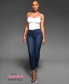 Black Girl Magic, Black Girls, Black Men, Sanaa Lathan, Bald Women, Female Models, Women Models, Beautiful Black Women, Beautiful Gowns