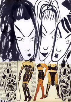 -  @  https://www.artebooking.com/claudio.parentela1/artwork-3329
