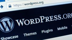 Is Your Business Making One of These WordPress Mistakes? #marketing #roadshows