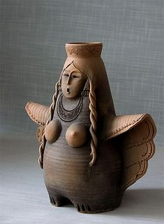 Baikal-Ceramics