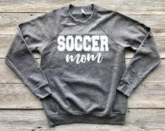 It's Just a Bunch of Hocus Pocus Shirt, Women's Hocus Pocus Shirt, Hocus Pocus Movie Volleyball Mom Shirts, Soccer Mom Shirt, Football Mom Shirts, Football Shirts, School Football, Football Football, Custom Football, Girls Soccer, Football Fever